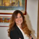 Camilla Passani
