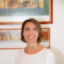 Cinzia Totino