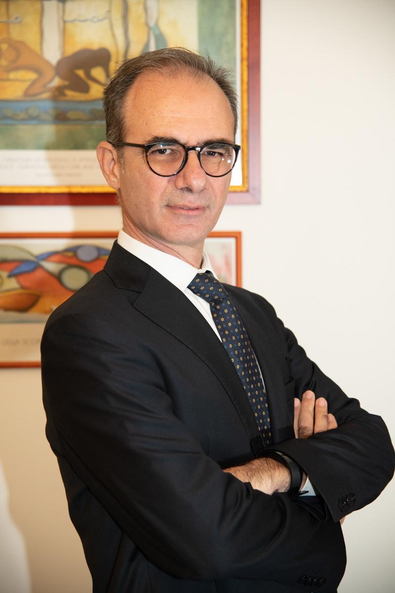Massimiliano Lombardo