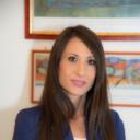 Paola Cartolano