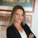 Paola Razzano